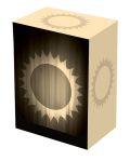 KÁRTYATARTÓ DOBOZ / DECK BOX - Super Iconic Sun