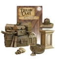 28mm Scenery - Terrain Crate - ROYAL VAULT