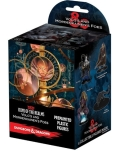 D&D Miniatures - Icons of the Realms - VOLO & MORDENKAINEN'S FOES Booster Pack (4)