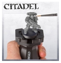 CITADEL PAINTING HANDLE (unboxed)