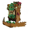 Dice Tower - ORC TOTEM