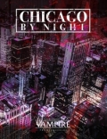 VTM 5th Ed. - CHICAGO BY NIGHT