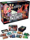 D&D - Dungeon Mayhem - MONSTER MADNESS Expansion (2-6 )