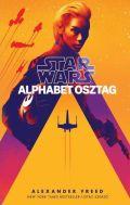 Star Wars - Alphabet Osztag - 1. ALPHABET OSZTAG