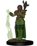 D&D Icons of the Realms Premium Miniatures - Human Female Druid