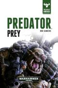 Beast Arises, The - 2. PREDATOR, PREY (Rob Sanders)