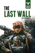 Beast Arises, The - 4. THE LAST WALL (David Annandale)