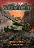 Flames of War - Russian BAGRATION: SOVIET