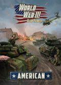 Team Yankee - WWIII WORLD WAR III AMERICAN