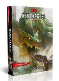 D&D 5. kiadás - KEZDŐKÉSZLET - akció!