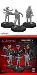 Cyberpunk RED - Edgerunners A (3)