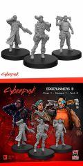 Cyberpunk RED - Edgerunners B (3)