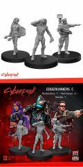 Cyberpunk RED - Edgerunners C (3)