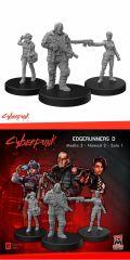 Cyberpunk RED - Edgerunners D (3)