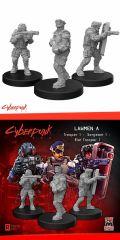 Cyberpunk RED - Lawmen A - Command (3)