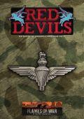 Flames of War - British - RED DEVILS
