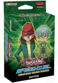 Yu-Gi-Oh CCG - SPEED DUEL Starter Decks - Ultimate Predators