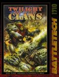 Battletech - TWILIGHT OF THE CLANS Adv