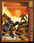 Battletech - OPERATION FLASHPOINT Adv