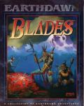 Earthdawn - BLADES Adventure