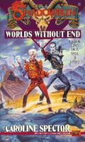 Shadowrun - WORLDS WITHOUT END