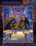 Shadowrun - CORPORATE DOWNLOAD