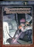 Shadowrun - SHADOWRUN COMPANION: Beyond the Shadows