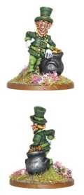 MARTY MCGUINNESS THE LEPRECHAUN BANKER (Excl.) (1)
