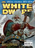 WHITE DWARF 300 (12/2004)