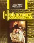 Star Trek - HOLODECK ADVENTURES