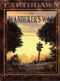 Earthdawn - WANDERERS WAY: MAKERS OF LEGENDS VOL1