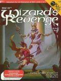 Role Aids - FEZ IV: WIZARD'S REVENGE Adv 3-8