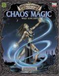 D20 Supplements - ENCYCLOPAEDIA ARCANE: CHAOS MAGIC
