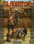 GLADIATOR: SANDS OF DEATH D20 Game