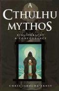 Call of Cthulhu - CTHULHU MYTHOS BIBLIOGRAPHY