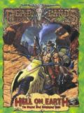 Deadlands - Hell on Earth - HELL ON EARTH Collection