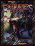 Cyberpunk - EDGERUNNERS INC.