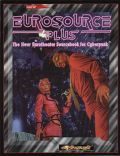 Cyberpunk - EUROSOURCE PLUS