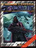 Cyberpunk - FIRESTORM: STORMFRONT