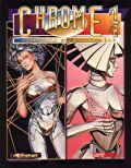 Cyberpunk - CHROMEBOOK 1-2 COMPILATION