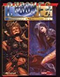 Cyberpunk - CHROMEBOOK 3-4 COMPILATION