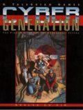 CYBERGENERATION Compilation