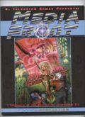 Cybergeneration - MEDIAFRONT SB