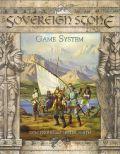 SOVEREIGN STONE RPG