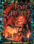 In Nomine - REVELATIONS 5. FINAL TRUMPET Adv