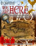 In Nomine - YOU ARE HERE: BOOK OF LOCATIONS