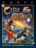 GURPS - CELTIC MYTH