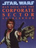 Star Wars - HAN SOLO CORPORATE SECTOR SB