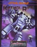 Star Wars - DARKSTRYDER: KATHOL RIFT Adv
