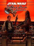 Star Wars - BLACK SANDS OF SOCORRO